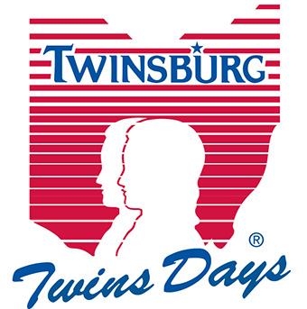 Twins Days