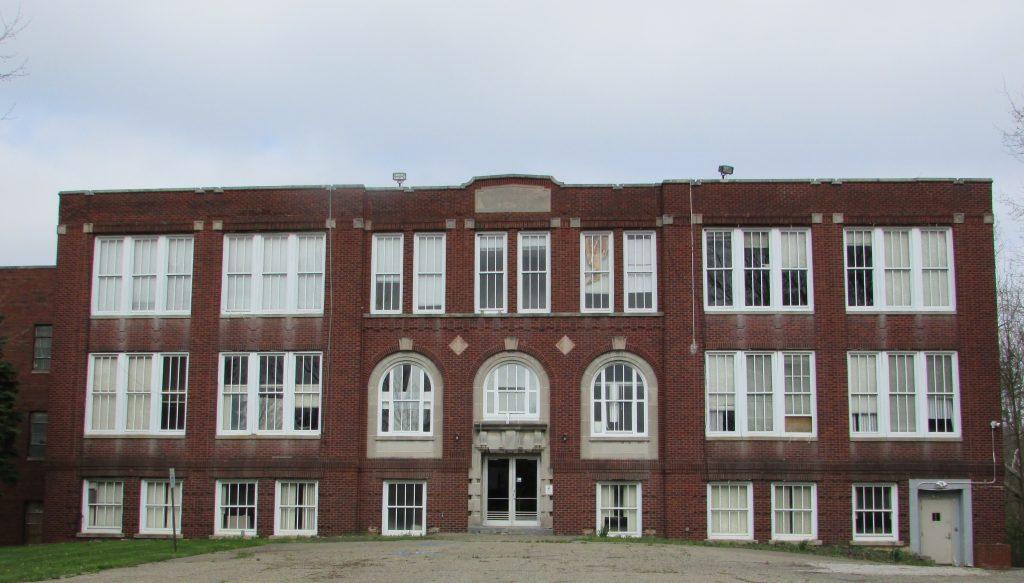 Historic Sites and Landmarks – Twinsburg 200