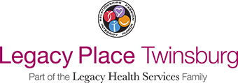 Legacy Place Twinsburg