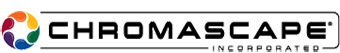 ChromaScape