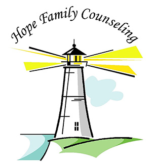 Hope Family Counseling