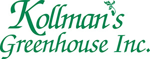 Kollman's Greenhouse, Inc.