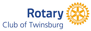 Rotary Club of Twinsburg