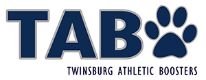Twinsburg Athletic Boosters