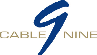 Cable 9