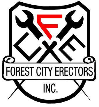 Forest City Erectors